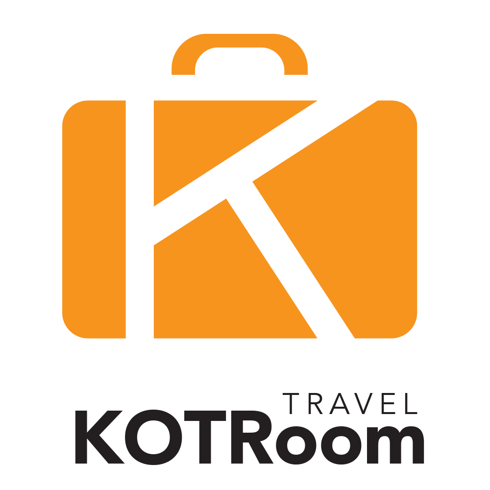 Travel KOTRoom